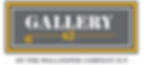 Logo Gallery 62.png