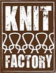 logo knit factory.jpg
