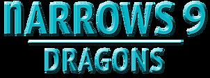 sublogo dragons.png