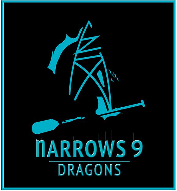 logo nixdragons.png