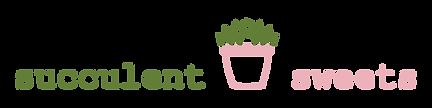 succulentsweetswebsite_logo.png