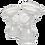 Thumbnail: HF Breast Shield Body