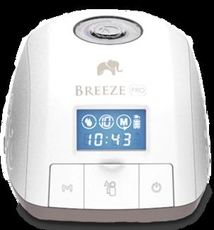 BreezePro_RV.png
