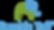 rumbletuff logo