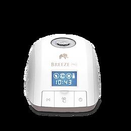 Breeze Pro (Rental)