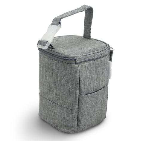 Rumble Tuff Cooler Bag
