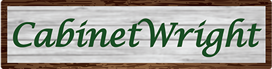 cabinet wright logo.png