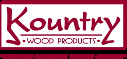 kountry wood .png