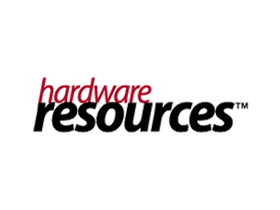 hardware resources.png