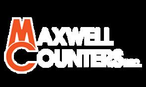 maxwellcounters.png