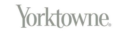 logo-yorktowne.jpg