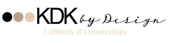 KDK logo 2020.jpg