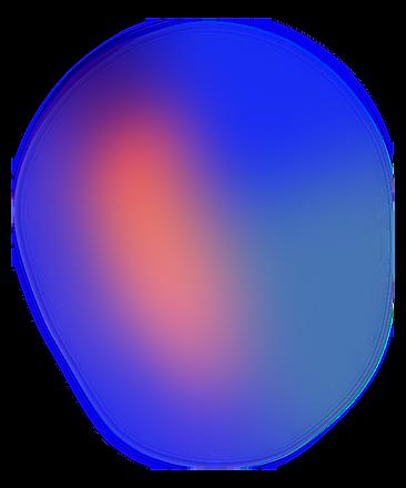 elementos visuais_azuis-09.png