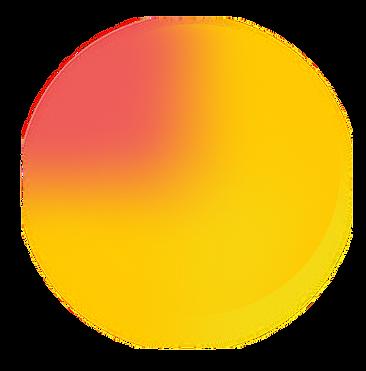 elementos visuais_amarelos-01.png
