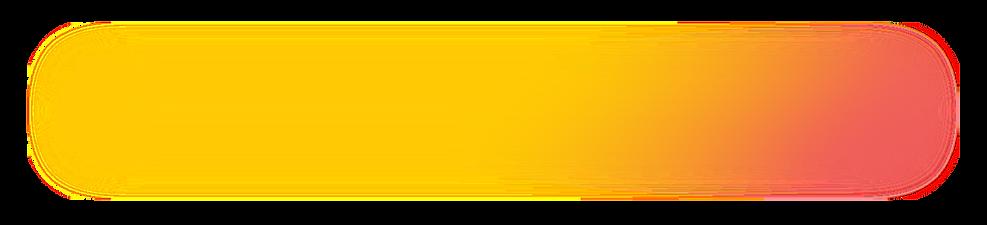elementos visuais_amarelos-03.png