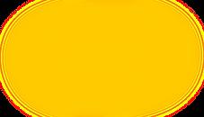 2elementos visuais_amarelos-04.png