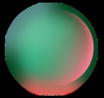 elementos visuais_verdes-12.png