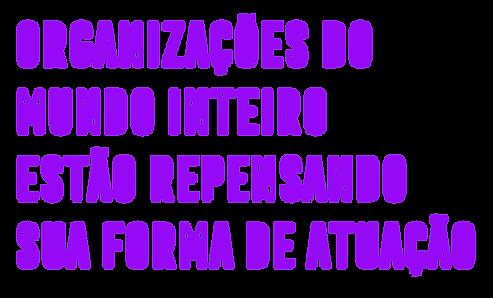 Frase-10.png
