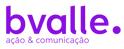 logo_BValle.png
