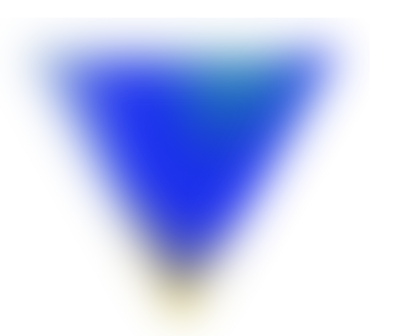 elementos visuais_azuis-11.png