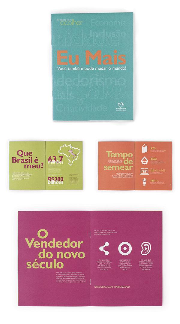 Material pedagógico desenvolvido como apoio ao projeto