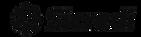 logo-sicredi_edited.png