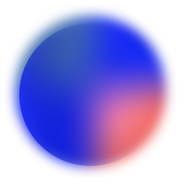 elementos visuais_azuis-07.png