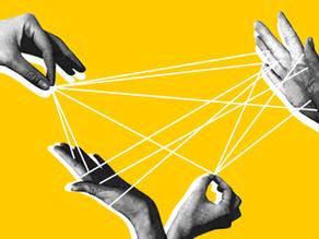 Design no mercado corporativo: como funciona na prática?