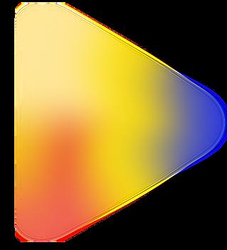 elementos visuais_amarelos-06.png