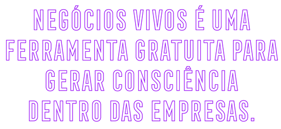 TEXTO02.png