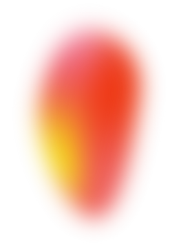 elementos visuais_laranjas-20.png