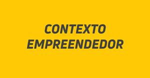 Título: Contexto Empreendedor