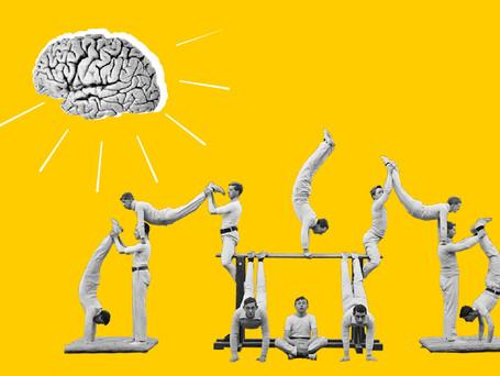 Potencialize os resultados da sua organização com Team Building