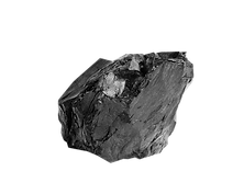 coal_158428490.png