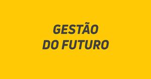 Título: Gestão do Futuro