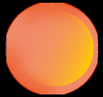 elementos visuais_laranjas-16.png