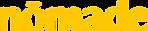 amareloAtivo 1-8.png