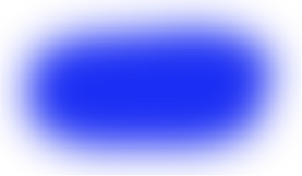 blur_04Ativo 8-8.png