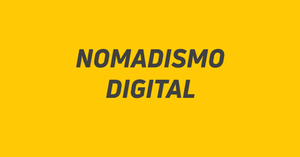 Título: Nomadismo Digital
