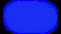 elementos visuais_azuis-10.png