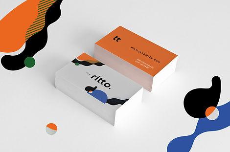 2_cartãodevisita_02.jpg