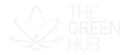 The_Green_Hub_vertical_RGBtagline_edited