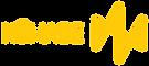 logo_nômade.png