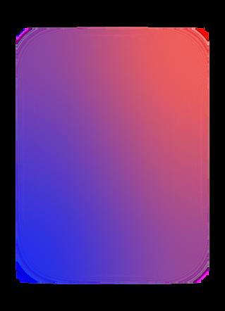 elementos visuais_azuis-08.png