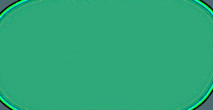 blur_03Ativo 7-8.png