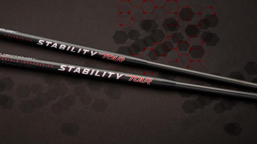 Stability Tour