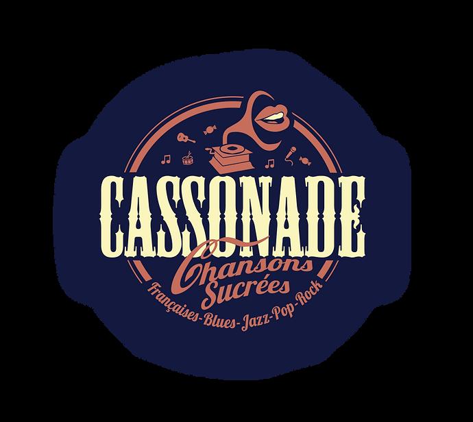 logo-cassonade-site-ok.png