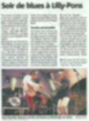 article-var-matin-30-janvier-19.jpg
