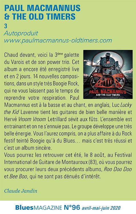 blues-magazine-mars-2020.jpg