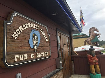 horsethief-creek-pub.jpg